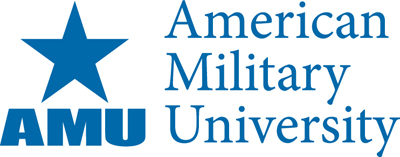 AMU_stacked_logo