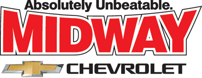 Midway_Chev_logo-AbsUnbeat