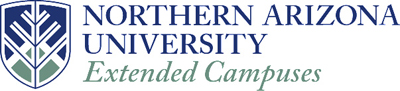 NAU-Extended-Campuses-Horizontal-Logo-Color_High-Re_001