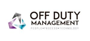 Off Duty management