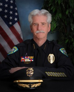 Apache Junction - Thomas E. Kelly - Fifth Vice President